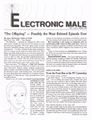 Electronicmale2front.jpg