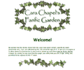 Cara s Garden - Welcome.png