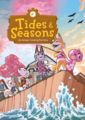 Tides & Seasons zine cover.png