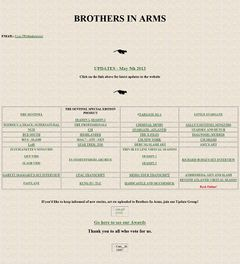 Brothers in Arms Fiction.jpg