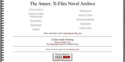 The Annex - Novel Archive.jpg