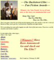 BS Elite FF Awards.PNG