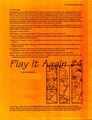 Playitagain4flyer.jpg