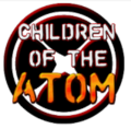 Childern of the atom logo.PNG
