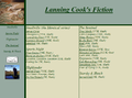 Lanning Cook's Fiction 2002-10-08.png