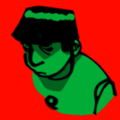 Holden icon.png