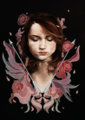 Allison Tribute by athosds.png