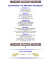 Subreality Cafe- The 1998 CBFFA Round Robin (20091012).png