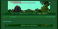 Zoo Tycoon Volcano Banner.PNG