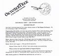Octobertrek1990flyer.jpg